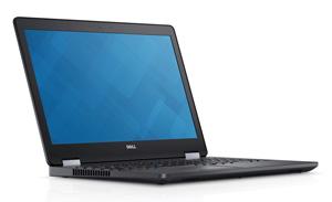 Dell Latitude E5570-9N97R