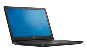 Dell Latitude 3560-XVW9H