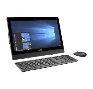 Dell OptiPlex 3050 (R5JVN)