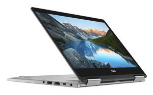 """Dell Inspiron 7000 13"""" - 7370-3337"""