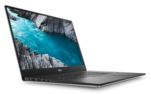 """Dell XPS 9000 15"""" - 9560-3429"""