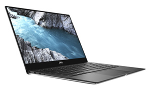 """Dell XPS 9000 13"""" - 9370-4237"""