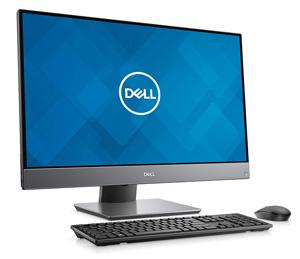Dell Inspiron 27 7777