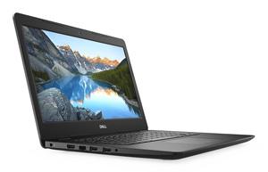 Dell Inspiron 14-3480 (CKR55)