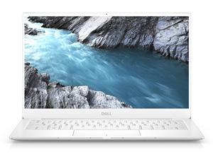 Dell XPS 13-9380 (ITALIA2001_609_G)