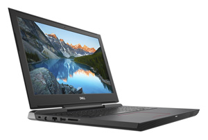 Dell G5 Series 15 5587 (VGNW2)