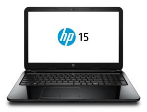 HP Compaq 15-h052nf