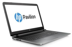 HP Pavilion 15-ab214nf