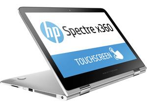 HP Spectre x360 - 13-4102nf