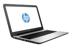 HP 15-ac186nf