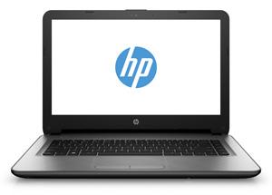 HP 14-ac106nf