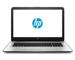 HP 17-x009nf