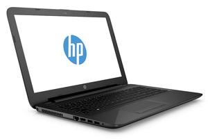 HP 15-ac114nf