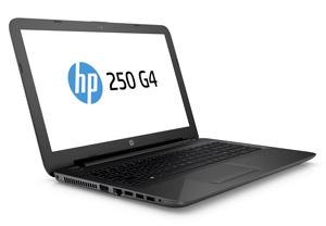 HP 250 G4 - N0Z91EA