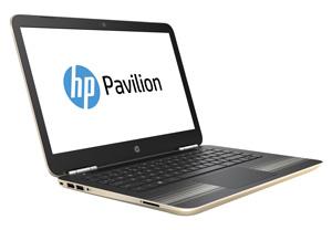 HP Pavilion 14-al010nf