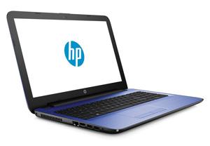 HP 15-ay045nf