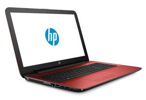HP 15-ay044nf