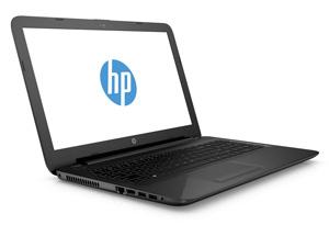 HP 15-ay039nf
