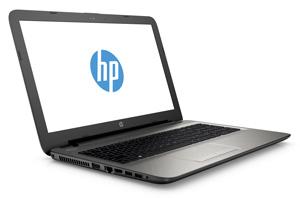 HP 15-ac600nf