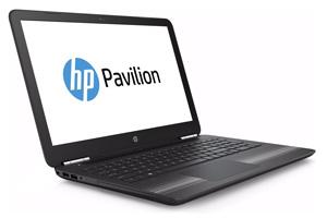 HP Pavilion 15-au005nf