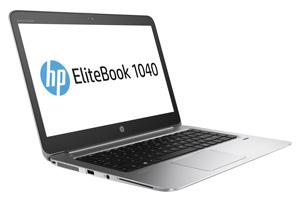 HP EliteBook 1040 G3 - V1B34EA