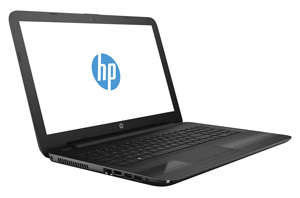 HP 15-ay012nf
