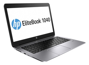 HP EliteBook 1040 G2 - N6Q10EA