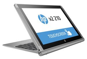 HP x2 210 - L5G91EA