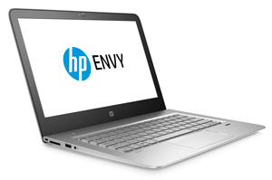 HP Envy 13-d106nf
