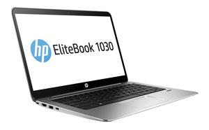HP EliteBook 1030 G1 - X2F03EA