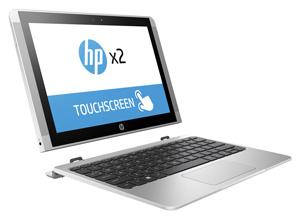 HP x2 210 G2 - L5H44EA