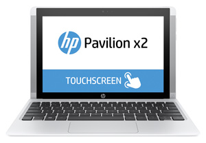 HP Pavilion x2 - 10-n137nf