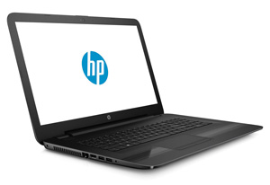 HP 17-y002nf