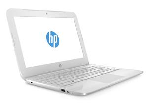 HP Stream 11-y004nf