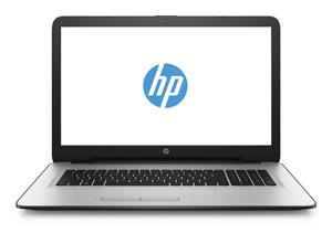 HP 17-x031nf
