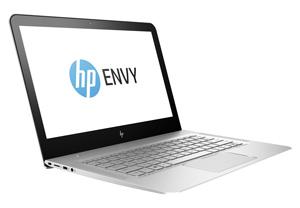 HP Envy 13-ab018nf