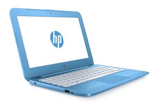 HP Stream 11-y008nf