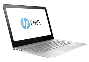 HP Envy 13-ab011nf