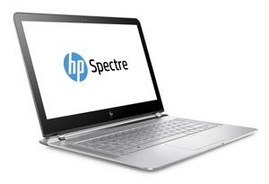 HP Spectre 13-v106nf