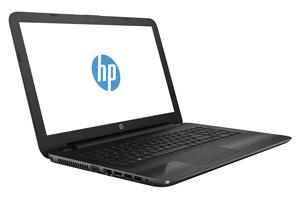 HP 250 G5 - W4N09EA