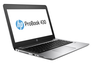 HP ProBook 430 G4 - 99110458
