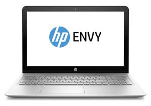 HP Envy 15-as100nf
