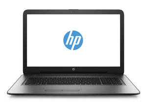 HP 17-x070nf
