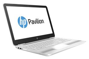 HP Pavilion 15-au124nf