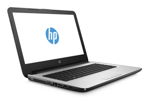 HP 14-am036nf