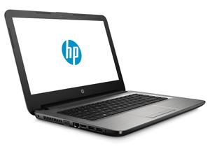 HP 14-an009nf