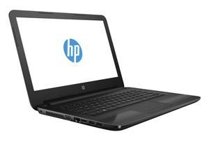 HP 14-am008nf