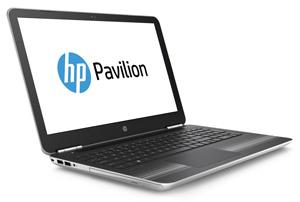 HP Pavilion 15-au117nf