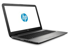 HP 15-ay123nf