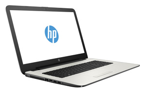 HP 17-x080nf